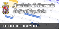 Calendario de Actividades